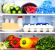 14 продуктов, которые должны быть немедленно помещены в холодильник