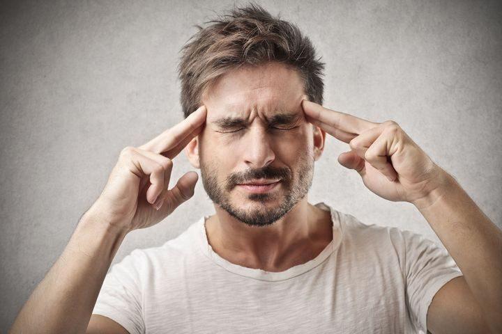 11 вещей, которые вы должны сделать, чтобы улучшить свое внимание и концентрацию