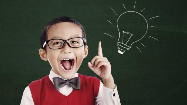 18 продуктов, стимулирующих мозг, чтобы сделать вас умнее