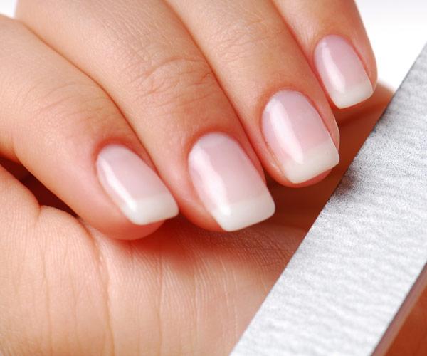 15 рекомендуемых продуктов для более крепких и здоровых ногтей