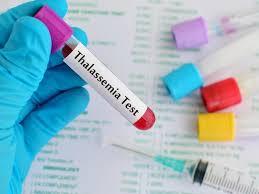7 самых эффективных методов лечения Талассемии