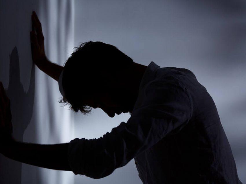 Признание тревоги: симптомы, признаки и факторы риска