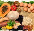8 важных продуктов для предотвращения анемии у детей