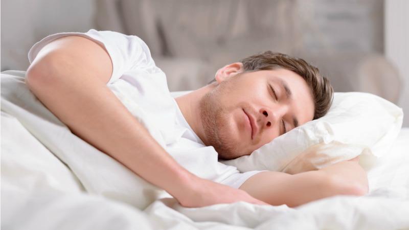 9 лучших способов получить качественный сон